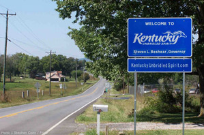 Software Engineer Salary in Kentucky and How to Increase It.