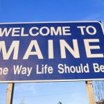 Software Engineer Salary in Maine and How to Increase It