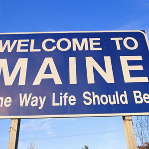 Software Engineer Salary in Maine and How to Increase It.
