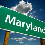 Software Engineer Salary in Maryland and How to Increase It