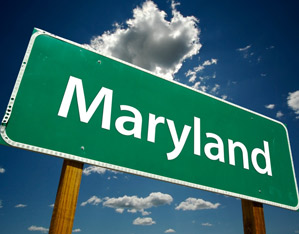 Software Engineer Salary in Maryland and How to Increase It.