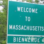 Software Engineer Salary in Massachusetts and How to Increase It