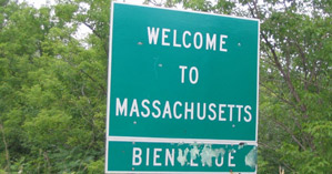 Software Engineer Salary in Massachusetts and How to Increase It.
