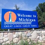 Software Engineer Salary in Michigan and How to Increase It