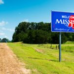 Software Engineer Salary in Mississippi and How to Increase It
