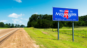 Software Engineer Salary in Mississippi and How to Increase It.