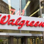 Walgreens Assistant Store Manager Job Description, Key Duties and Responsibilities