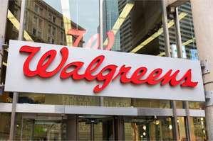 Walgreens Assistant Store Manager Job Description, Key Duties and Responsibilities.