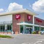 Walgreens Beauty Advisor Job Description, Key Duties and Responsibilities