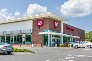 Walgreens Beauty Advisor Job Description, Key Duties and Responsibilities.