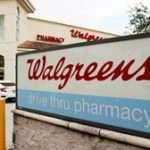 Walgreens Cashier Job Description, Key Duties and Responsibilities