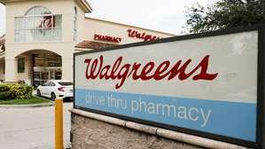 Walgreens Cashier Job Description, Key Duties and Responsibilities.