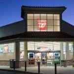 Walgreens Designated Hitter Job Description, Key Duties and Responsibilities