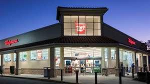 Walgreens Designated Hitter Job Description, Key Duties and Responsibilities.
