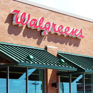 Walgreens Pharmacy Manager Job Description, Key Duties and Responsibilities.