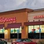 Walgreens Sales Associate Job Description, Key Duties and Responsibilities