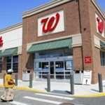 Walgreens Shift Lead Job Description, Key Duties and Responsibilities