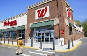 Walgreens Shift Lead Job Description, Key Duties and Responsibilities.