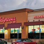 Walgreens Store Manager Job Description, Key Duties and Responsibilities