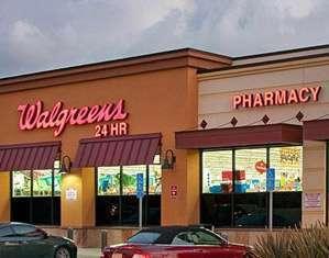Walgreens Store Manager Job Description, Key Duties and Responsibilities.
