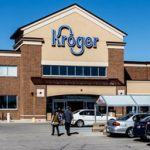 Kroger Retail Clerk Job Description, Key Duties and Responsibilities