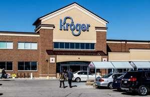 Kroger Retail Clerk Job Description, Key Duties and Responsibilities.