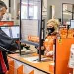 Home Depot Cashier Job Description, Key Duties and Responsibilities