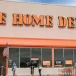 Home Depot Department Supervisor Job Description, Key Duties and Responsibilities