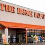 Home Depot Garden Associate Job Description, Key Duties and Responsibilities