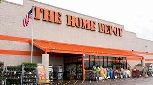 Home Depot Garden Associate Job Description, Key Duties and Responsibilities.