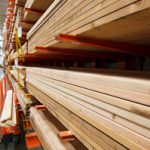 Home Depot Lumber Associate Job Description, Key Duties and Responsibilities