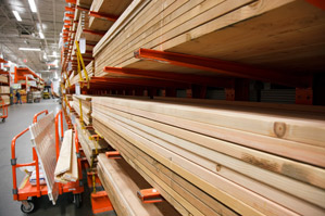Home Depot Lumber Associate Job Description, Key Duties and Responsibilities.