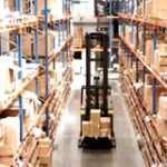 Home Depot Order Fulfillment Associate Job Description, Key Duties and Responsibilities
