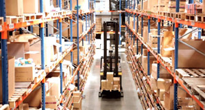 Home Depot Order Fulfillment Associate Job Description, Key Duties and Responsibilities.