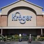 Kroger E-commerce Clerk Job Description, Key Duties and Responsibilities