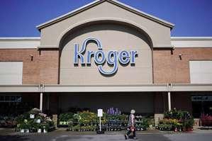 Kroger E-commerce Clerk Job Description, Key Duties and Responsibilities .