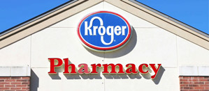 Kroger Pharmacy Technician Job Description, Key Duties and Responsibilities.