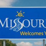 Missouri Software Engineer Salary and How to Increase It
