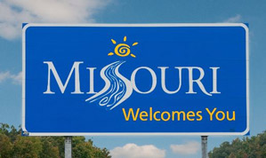 Missouri Software Engineer Salary and How to Increase It.