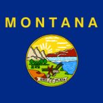 Montana Software Engineer Salary and How to Increase It