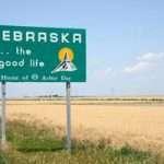 Nebraska Software Engineer Salary and How to Increase It