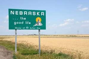 Nebraska Software Engineer Salary and How to Increase It.