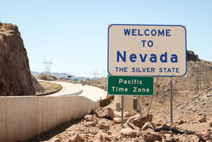 Nevada Software Engineer Salary and How to Increase It.
