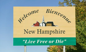 New Hampshire Software Engineer Salary and How to Increase It.