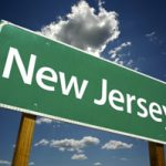New Jersey Software Engineer Salary and How to Increase It