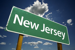 New Jersey Software Engineer Salary and How to Increase It.
