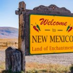 New Mexico Software Engineer Salary and How to Increase It