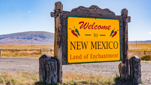 New Mexico Software Engineer Salary and How to Increase It.