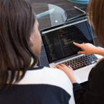 New York Software Engineer Salary and How to Increase It