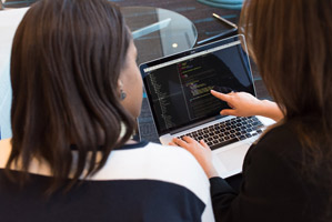 New York Software Engineer Salary and How to Increase It.